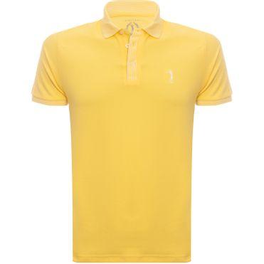 camisa-polo-aleatory-masculina-piquet-gola-listrada-hounds-still-1-