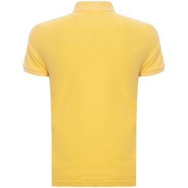 camisa-polo-aleatory-masculina-piquet-gola-listrada-hounds-still-2-