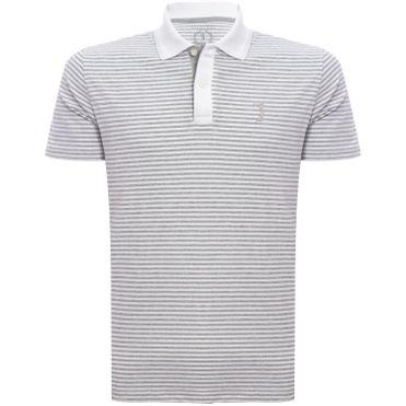camisa-polo-aleatory-masculina-listrada-chuckle-still-1-