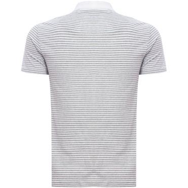 camisa-polo-aleatory-masculina-listrada-chuckle-still-2-