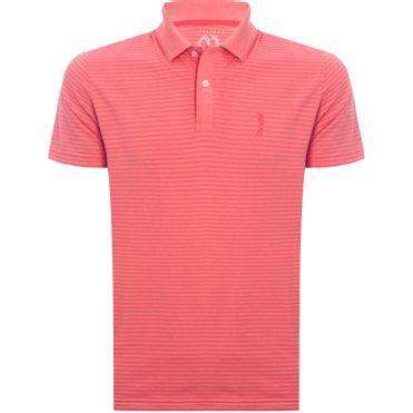 camisa-polo-aleatory-masculina-listrada-chuckle-still-3-