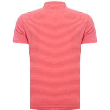 camisa-polo-aleatory-masculina-listrada-chuckle-still-4-