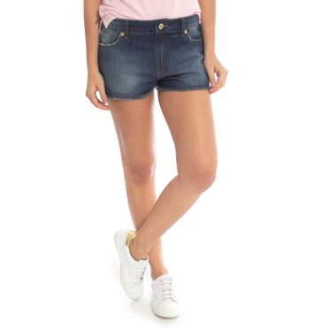 shorts-aleatory-feminino-treasure-still-1-