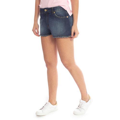 shorts-aleatory-feminino-treasure-still-2-