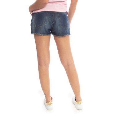 shorts-aleatory-feminino-treasure-still-3-