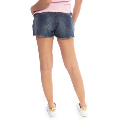 shorts-aleatory-feminino-treasure-still-3-
