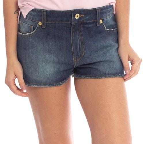 shorts-aleatory-feminino-treasure-still-4-