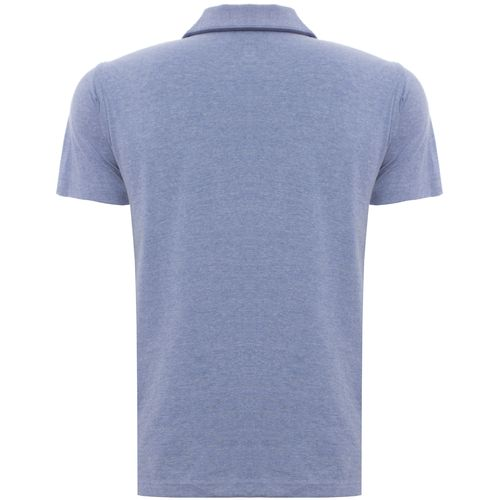camisa-polo-aleatoy-masculina-lisa-dynamite-still-3-