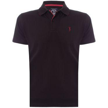 Camisa Polo Masculina - Compre Camisa Polo a partir de R 89 85f1c74e3a400