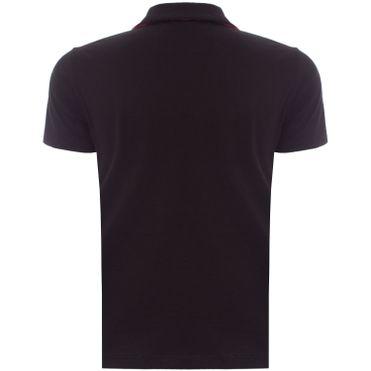 camisa-polo-aleatoy-masculina-lisa-dynamite-still-8-