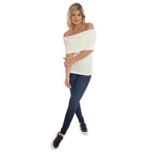blusa-aleatoy-feminina-gola-caida-update-modelo-3-