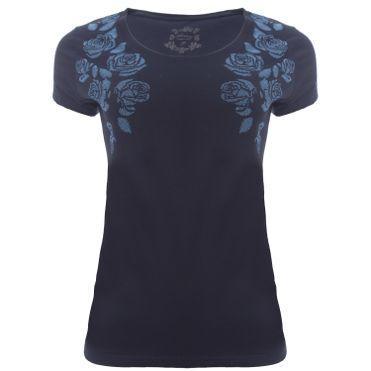 camiseta-aleatory-feminina-estampada-spring-still-2-