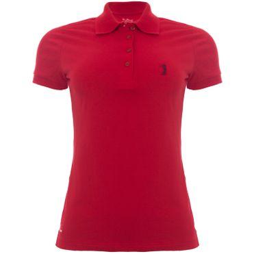 camisa-polo-aleatory-feminina-piquetlisa-lycra-2018-still-5-