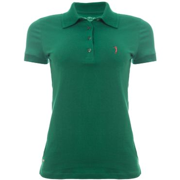 camisa-polo-aleatory-feminina-piquetlisa-lycra-2018-still-7-