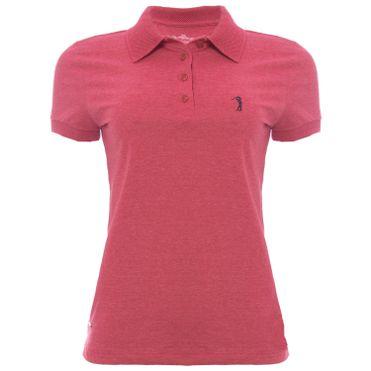 camisa-polo-aleatory-feminina-piquetlisa-lycra-2018-still-3-