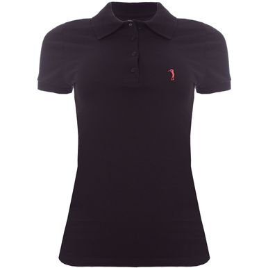 camisa-polo-aleatory-feminina-piquetlisa-lycra-2018-still-8-
