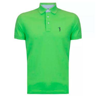 5500-Peru-Camisa-Polo-Aleatory-Basica-Piquet-Peru-verde1