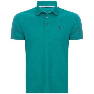 Camisa-Polo-Aleatory-Piquet-Light-Mescla-Verde5