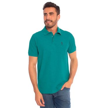 Camisa-Polo-Aleatory-Piquet-Light-Mescla-Verde4