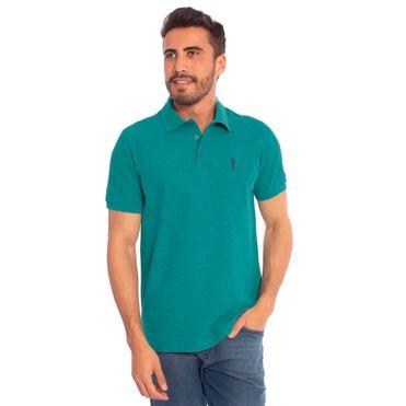 Camisa-Polo-Aleatory-Piquet-Light-Mescla-Verde4