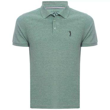 Camisa-Polo-Aleatory-Piquet-Light-Mescla-Verde-claro5
