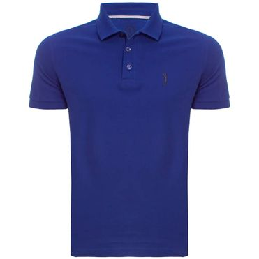 camisa-polo-aleatory-masculina-piquet-light-Azul-6