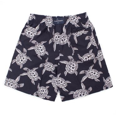 shorts-aleatory-masculino-estampado-midnight-turtle-still-2-