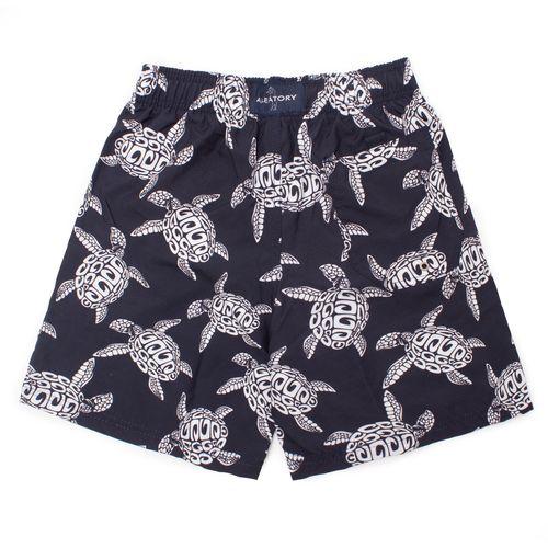 shorts-aleatory-masculino-estampado-midnight-turtle-still-1-