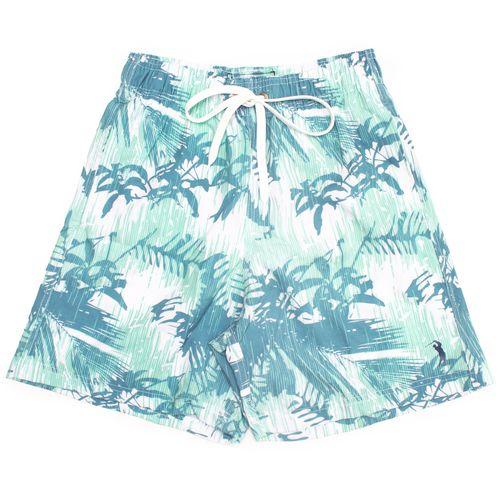 shorts-aleatory-masculino-estampado-palm-green-still-1-