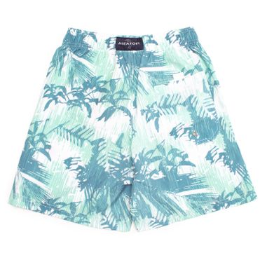 shorts-aleatory-masculino-estampado-palm-green-still-2-