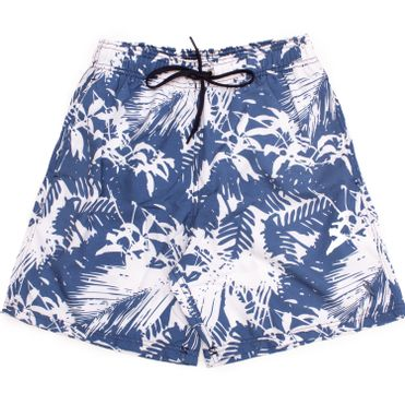 shorts-aleatory-masculino-estampado-palm-blue-still-1-