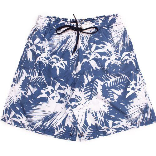 shorts-aleatory-masculino-estampado-palm-blue-still-1-