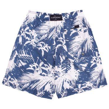 shorts-aleatory-masculino-estampado-palm-blue-still-2-