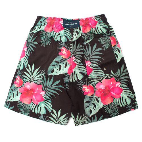shorts-aleatory-masculino-estampado-flower-still-1-