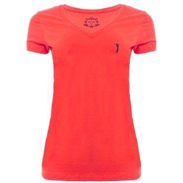 camiseta-aleatory-feminina-gola-v-stars-2018-still-10-