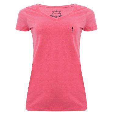 0940f8576e81b camiseta-aleatory-feminina-gola-v-stars-2018-still-. Cor