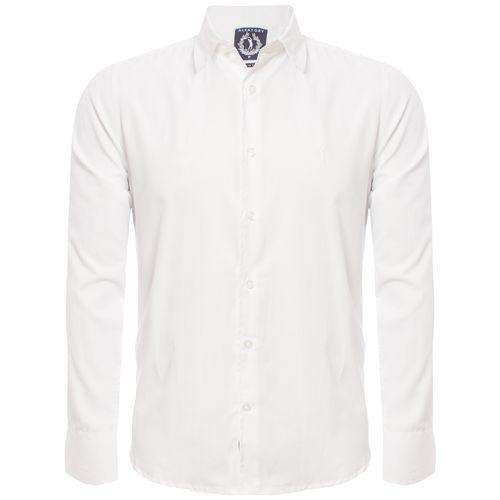 camisa-aleatory-masculina-slim-fit-manga-longa-unbreakable-still-1-