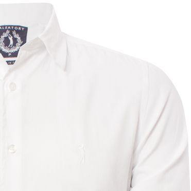 camisa-aleatory-masculina-slim-fit-manga-longa-unbreakable-still-2-