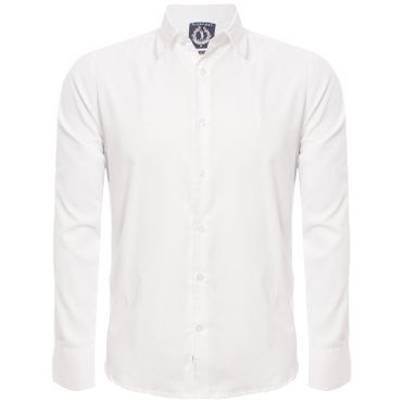 9a32ceb5b5 Camisas Masculina - Compre aqui sua Camisa Aleatory em até 10X s  Juros!