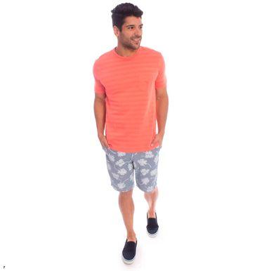 look-best-choic-Camiseta-link