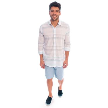 Look-New-year-camisa-voil