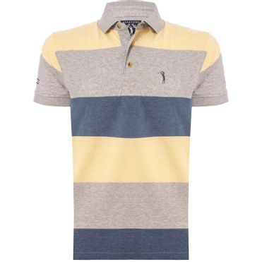 camisa-polo-aleatory-masculina-listrada-fenix-still-3-