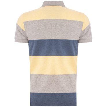 camisa-polo-aleatory-masculina-listrada-fenix-still-4-
