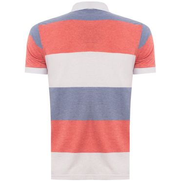 camisa-polo-aleatory-masculina-listrada-fenix-still-2-