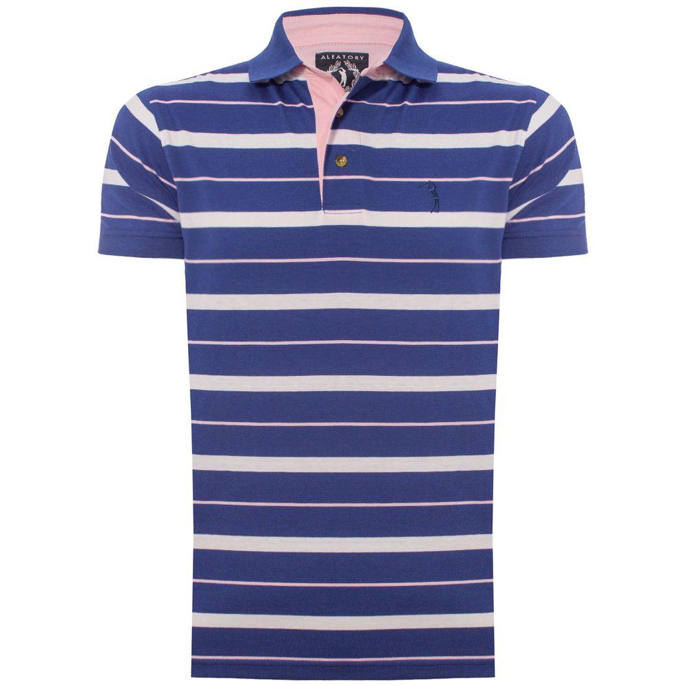 d408a2d8b camisa-polo-aleatory-masculina-listrada-glory-still-1 ...