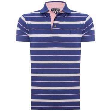 camisa-polo-aleatory-masculina-listrada-glory-still-1-