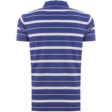 camisa-polo-aleatory-masculina-listrada-glory-still-2-