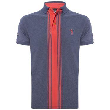 camisa-polo-aleatory-masculina-listrada-boxer-still-1-