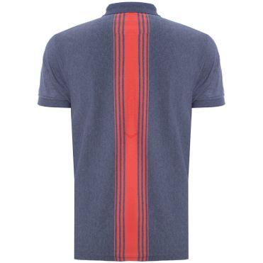camisa-polo-aleatory-masculina-listrada-boxer-still-2-