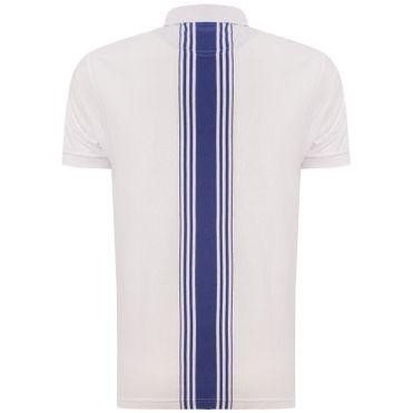 camisa-polo-aleatory-masculina-listrada-boxer-still-4-
